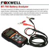Foxwell BT-705  12 / 24 Volt Battery Analyzer