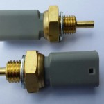 Proton Savvy Water Temperature Sensor
